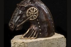 Iron_Horse_Clover_Cochran_Side