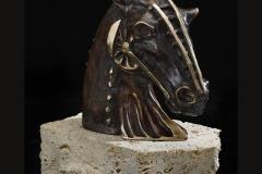 Iron_Horse_Clover_Cochran_front