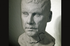Male_bust