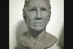 Woman_bust