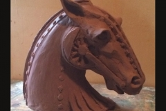 Iron_Horse_Clay_right_side